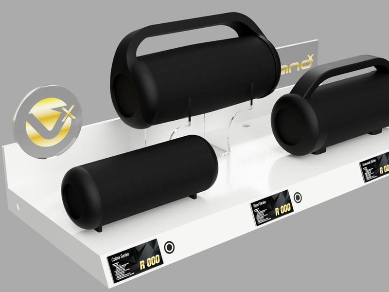 Volkano X Speaker POS_05_V3.png
