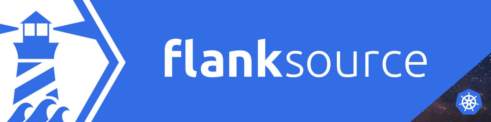 Linkedin Home Banner