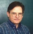 Prof. Robert Bingham