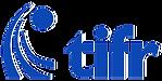 tifr-logo-blue.png