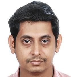 Dr. Amit Lad