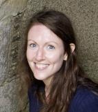 Dr. Charlotte Palmer