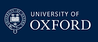 university_of_oxford1.png