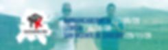 redes-santander-trik-2020-runninc-cabezo