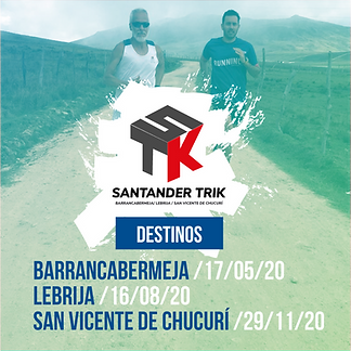 redes-santander-trik-2020-runninc-final.