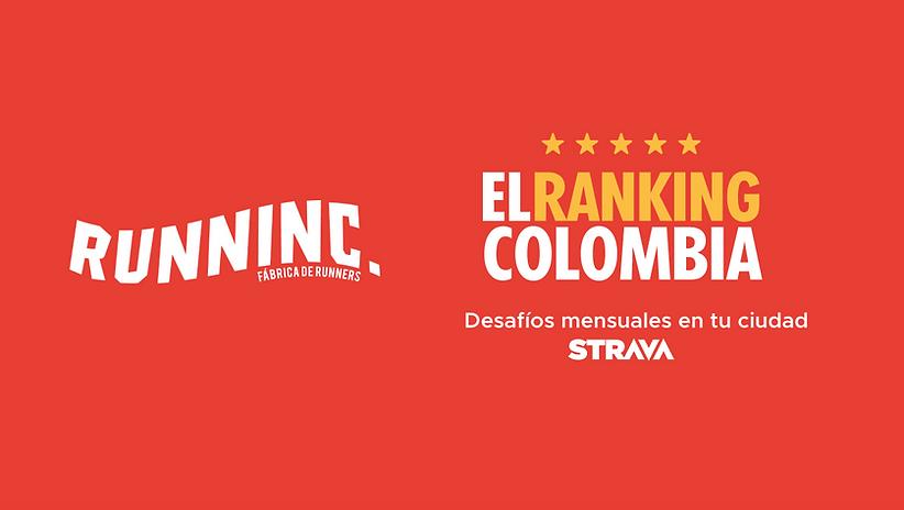 EL-RANKING-cabezote.png