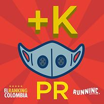 PR-+K-ElRanking-AGOSTO.png