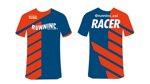 EL-RANKING-camiseta.png