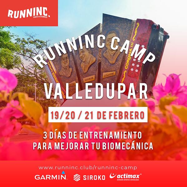 runninc camp valledupar.png
