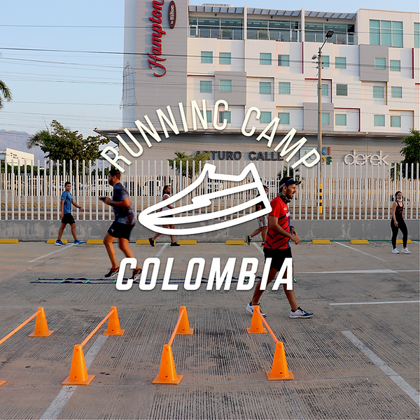 runninc camp colombia.png