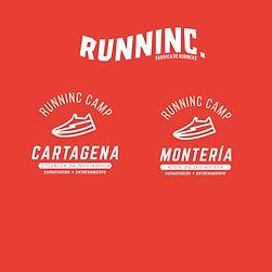 info-web-runninc-camp.png