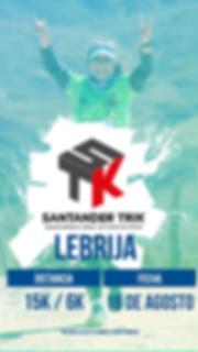 redes-santander-trik-2020-lebrija-final-