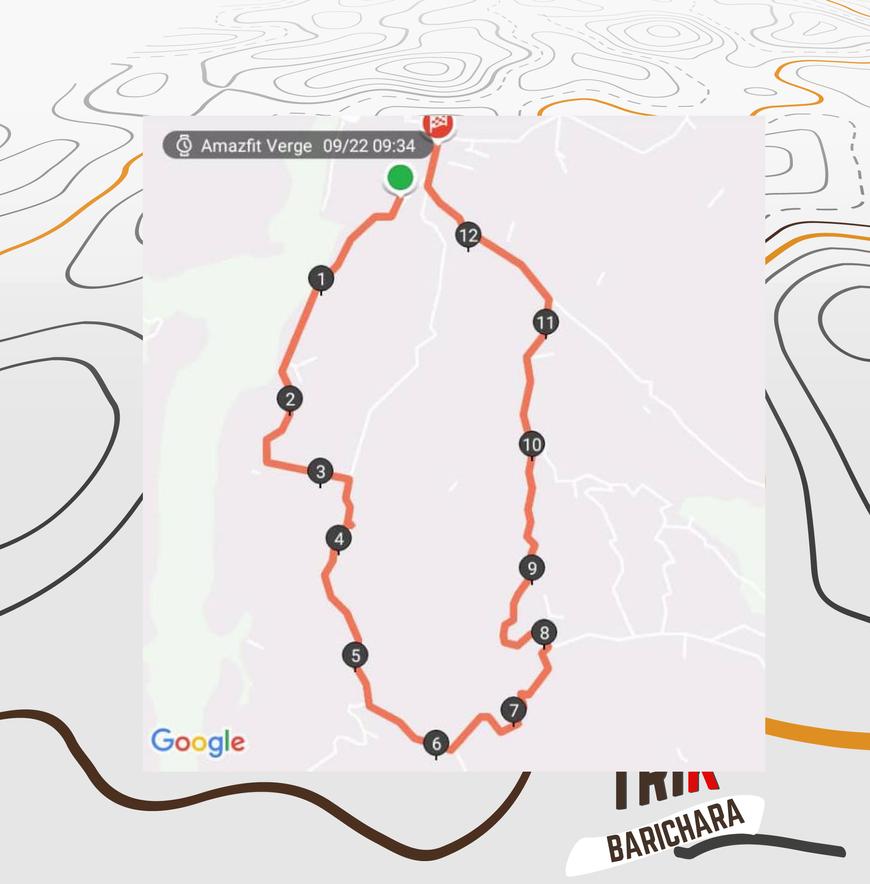 MAPA-BARICHARA-RUNNINC-FINAL.png