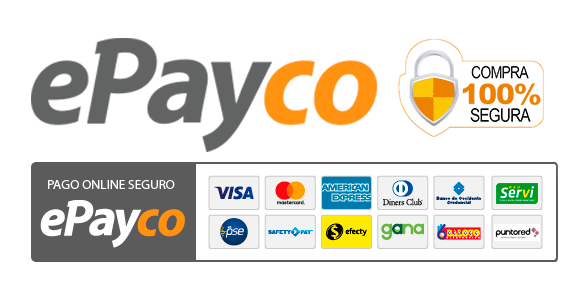 pago epayco.png