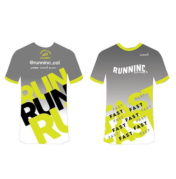 camiseta-runninc-camp2021.png