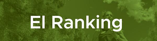 ganadores-el-ranking-septiembre.png