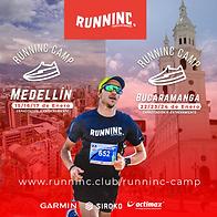 runninc camp enero 2021.png
