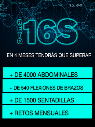 reto fuerza 16s.png