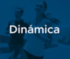 dinamica-el-ranking-agosto.png