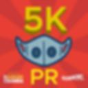 PR-5K-ElRanking-AGOSTO.png