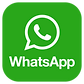 whatsapp runninc.png