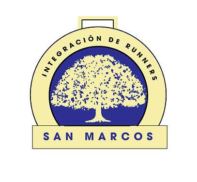 medalla-san-marcos.jpg