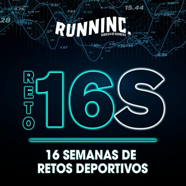 logo 16s.png