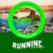 miembro-oficial-tour-rio-feed-runninc.pn