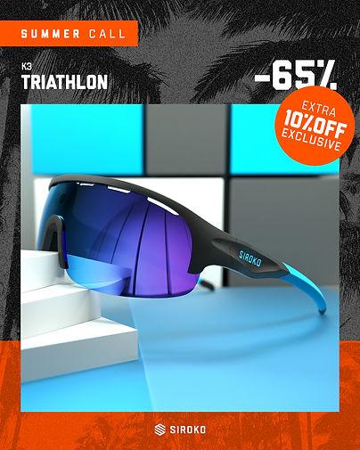 FB_k3_triathlon.jpg