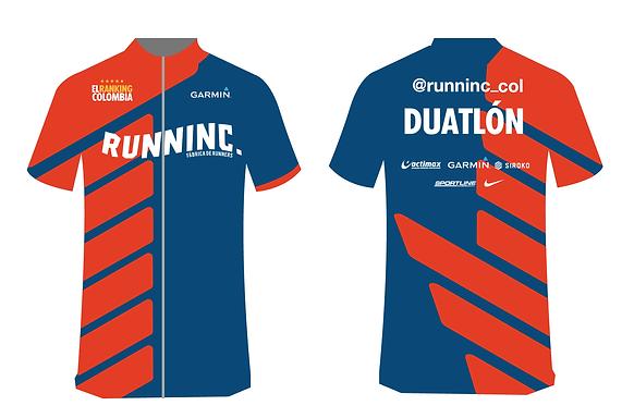jersey-runninc-duatlon.png