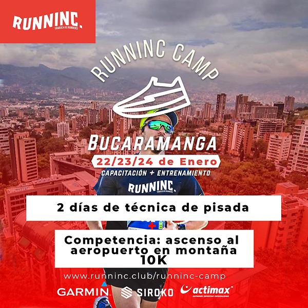 runninc camp oficial bucaramanga.png