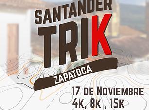 competencia-2019-runninc-ZAPATOCA.png