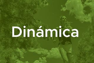el-ranking-septiembre-dinamica.png