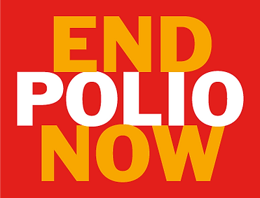 rotaryend-polio-now.png