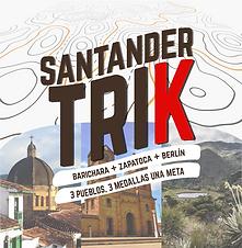 competencia-2019-runninc-trik.png