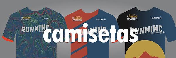camisetas-runninc-banner.jpg