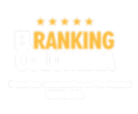 EL-RANKING-logo-trasnparente-runninc.png