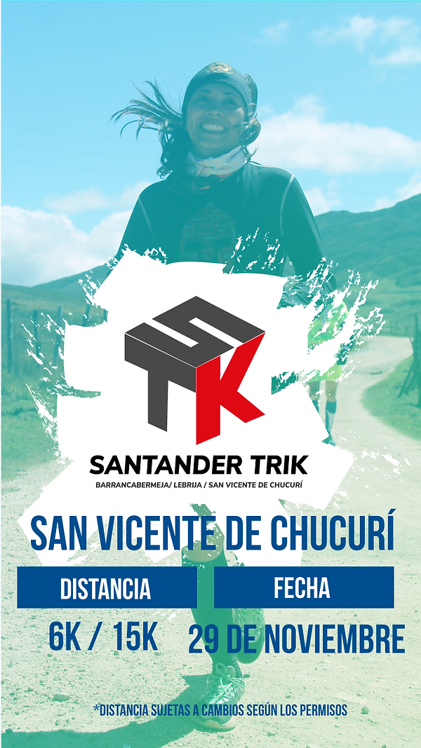 redes-santander-trik-2020-san-vicente-de