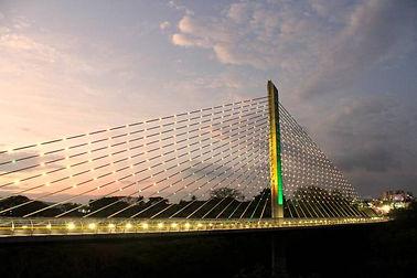 puente de la 9.jpeg