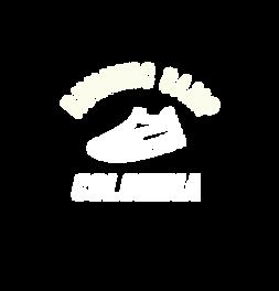 logo-runninc-camp-SIN-FONDO.png
