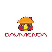 banco-davivienda-logo- runninc.png