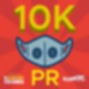 PR-10K-ElRanking-AGOSTO.png