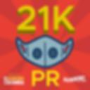 PR-21K-ElRanking-AGOSTO.png