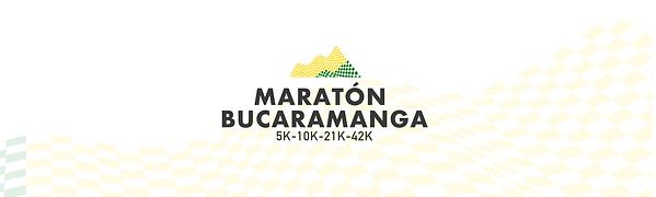 bucaramanga-42k.png