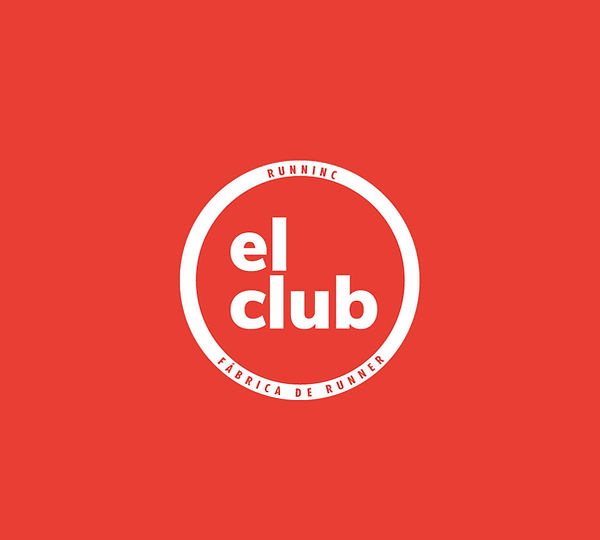 logos-el-club-de-runninc-rojo.jpg