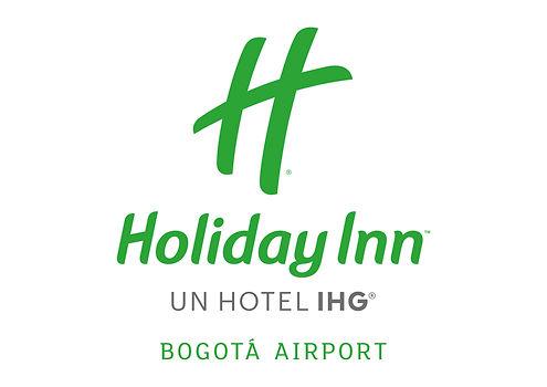 Holiday Bogota_01.jpg