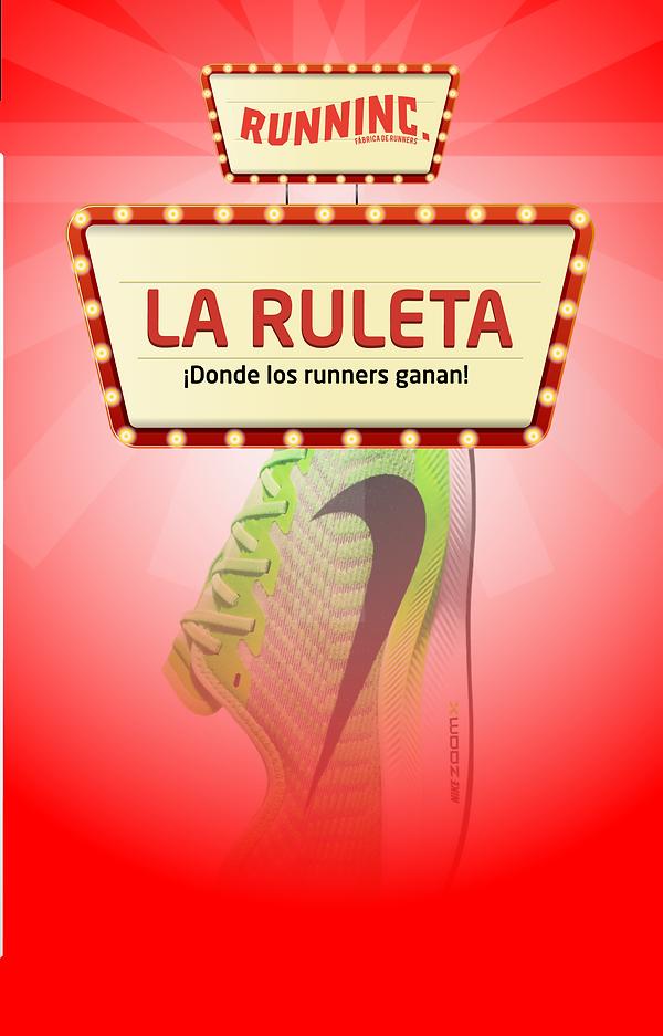 LA-RULETA-RUNNINC-pagina-web.png