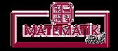 kalin-logo.png
