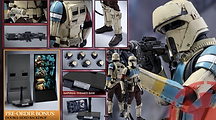 Shoretrooper First Release.png