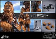 Chewie TFA.jpg